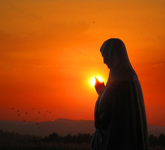 Turismo Spirituale Esperienze I viaggi di Andrea.