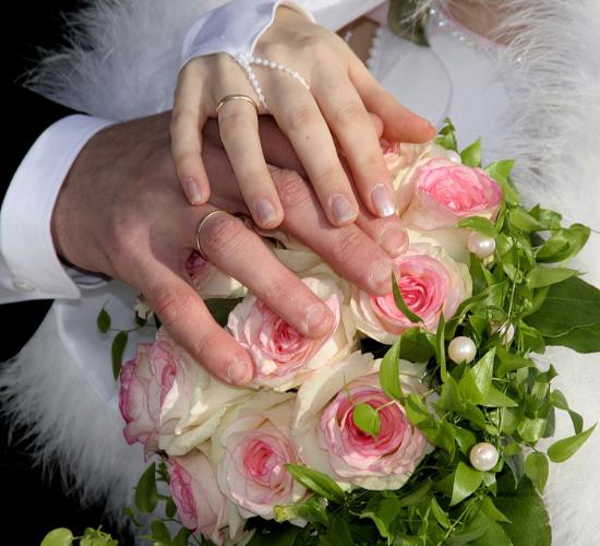 Viaggi di nozze tipologia di viaggio I viaggi di Andrea